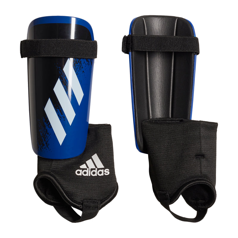 Youth X Match Shinguards