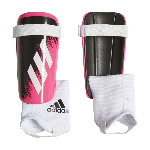 X Mtc Youth Soccer Shin Guards