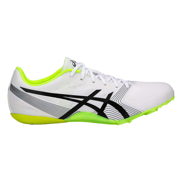 Hypersprint 6 Track Spikes Track Shoes