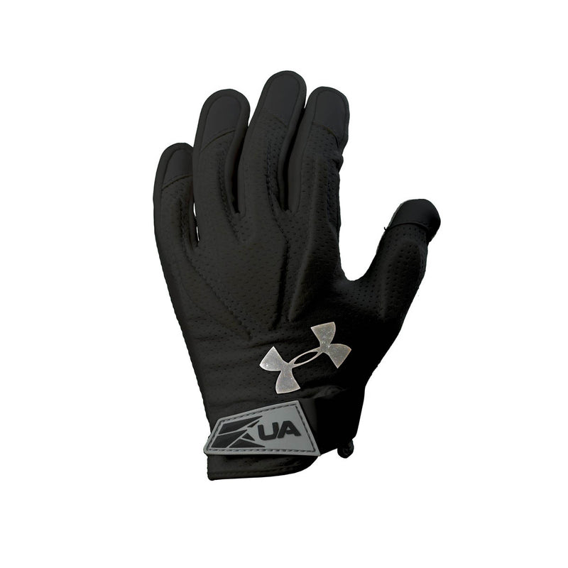 Womens Illusion 3 Field Gloves