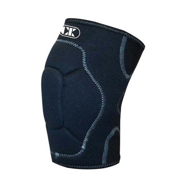 Wraptor Knee Pad