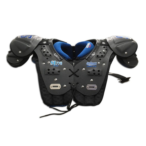 Youth Shoulder Pad