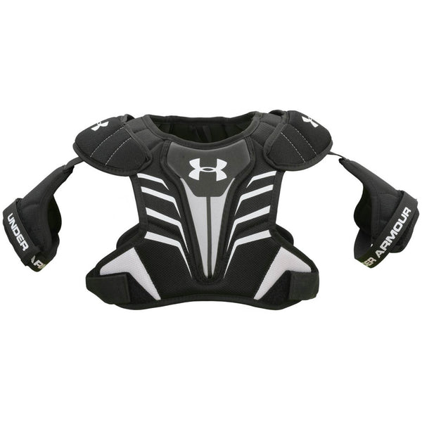 UA Strategy 2 Shoulder Pad