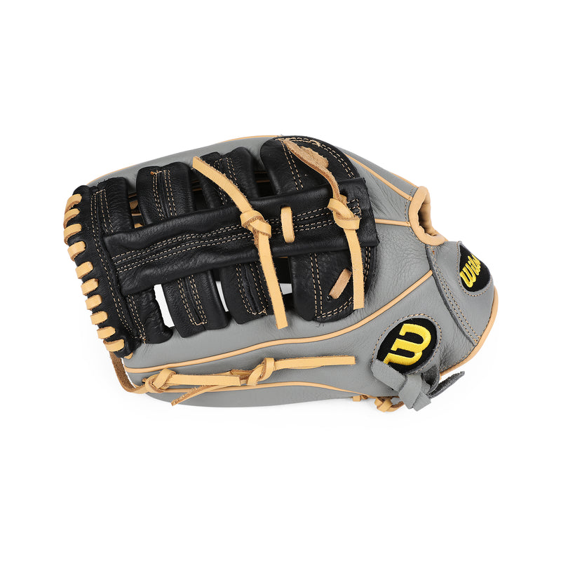 A500 All Positions Fielders 12.5 Glove