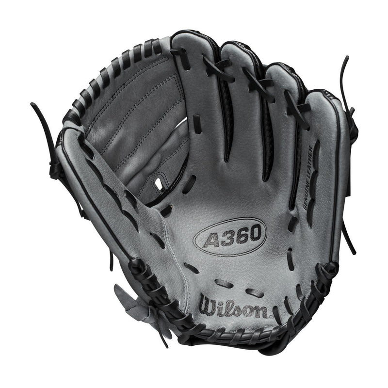 A360 Carbonlite All Positions 12.5 Glove