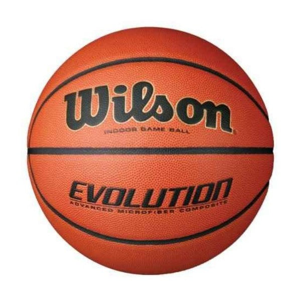 "Evolution 29.5"" Game Basketball"