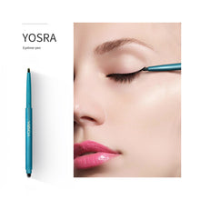 Load image into Gallery viewer, Onlyoily-Cosmetic Waterproof Eyeliner