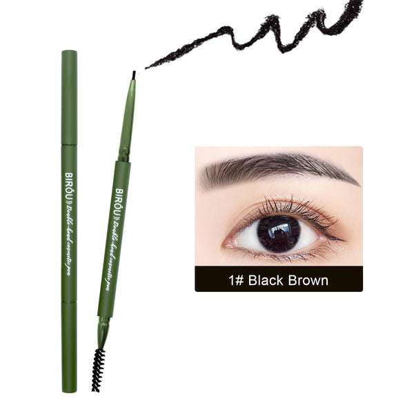 Onlyoily-Double End Eyebrow Pencil