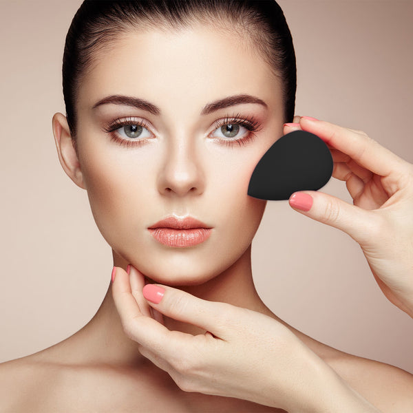 ONLYOILY-Beauty Makeup Sponge