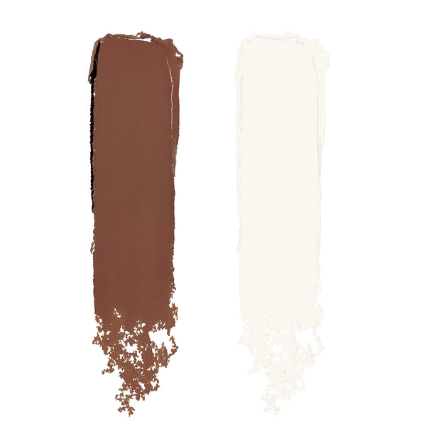 Onlyoily-Double-head Contouring Stick Highlighter Makeup