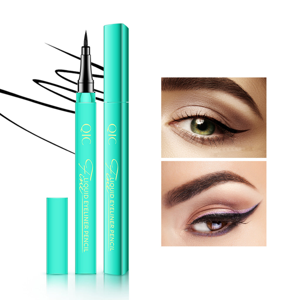 Onlyoily-Waterproof Liquid Eyeliner