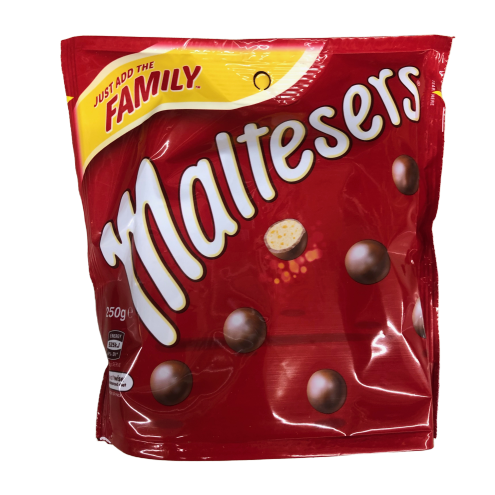Malteasers 250g