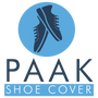 Paak Shoe Cover