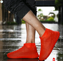 Load image into Gallery viewer, Paak™ Premium Waterproof Shoe Cover