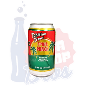 Tahitian Treat (Cans)