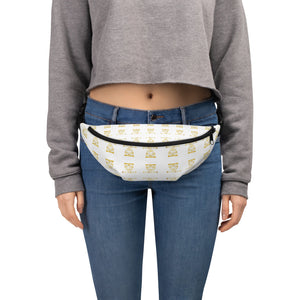 Fanny Pack - 5iveFace