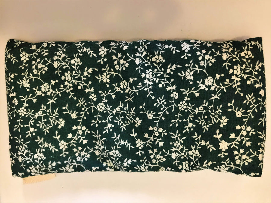 Relax me now eye pillow - Day dreamer