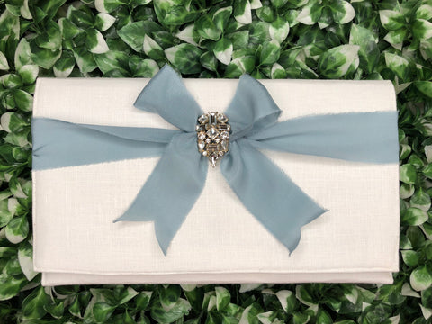 Garland Wedding Bags