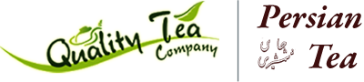 Quality Tea Company