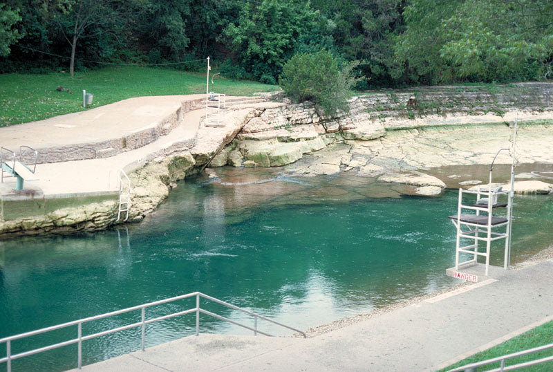 Displaying Barton Springs.jpg