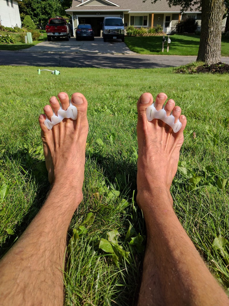 Displaying Correct Toes 1.jpg