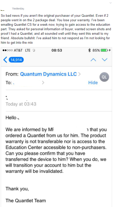 Displaying Quantlet email1.PNG