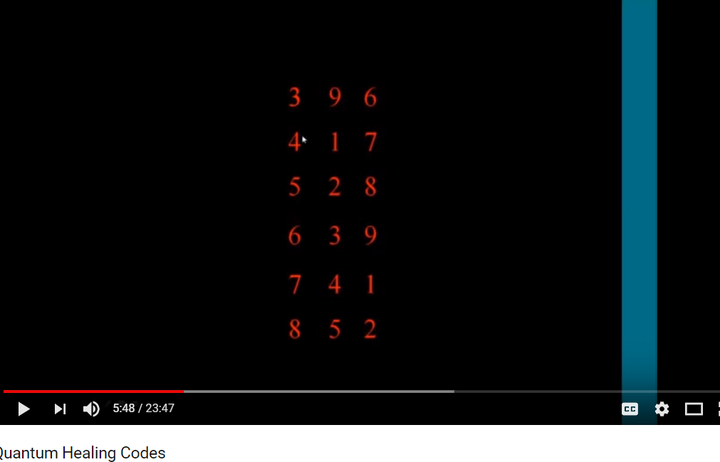 Displaying Quantum codes, number 700wrong.PNG
