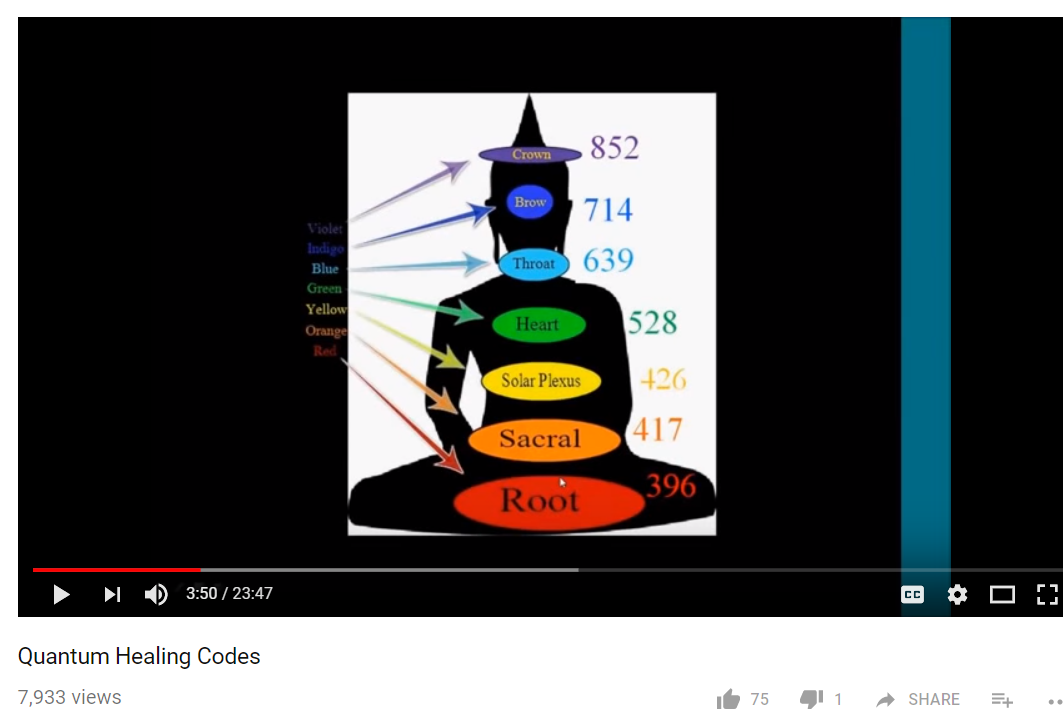 Displaying Quantum healing codes Wrong COlors.PNG