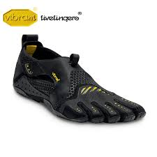 Displaying barefoot shoes vibram.jpg