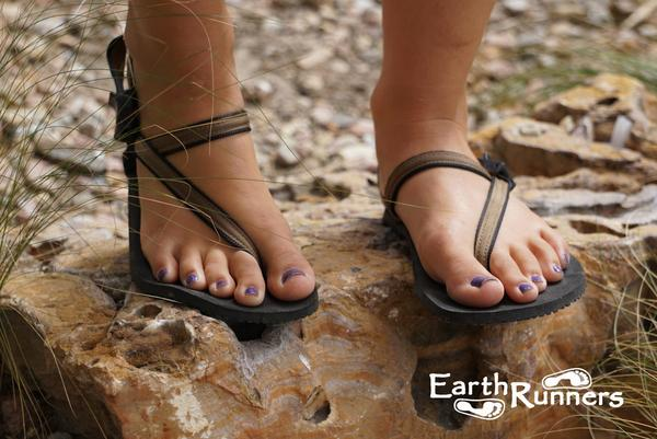 Displaying earth runners barefoot running sandals shoes minimalist.jpg