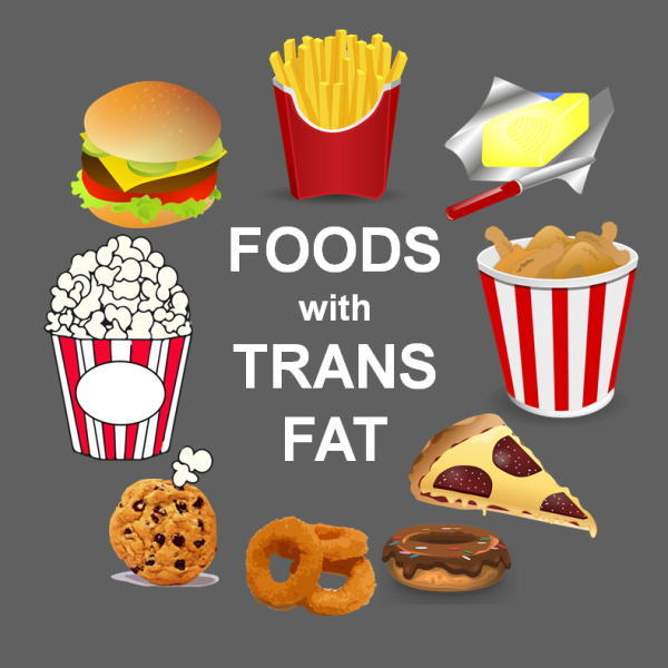 Displaying healthy-eating-foods-trans-fat-600x600.jpg