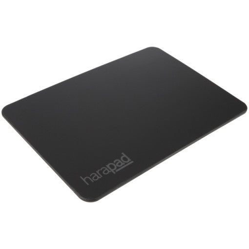Harapad Laptop Shield