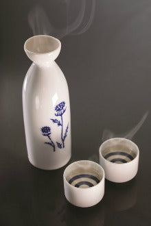 5 Hot Sake Tips 2016-01-3