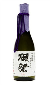 Sake Spotlight on Dassai 23 February 2015a