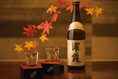 Sake Method October 2016 D