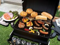 Grilling July 2015a