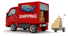 Sake Shipping June 2016 B
