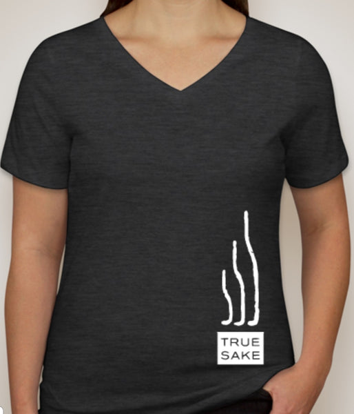 True Sake Women's T-Shirt