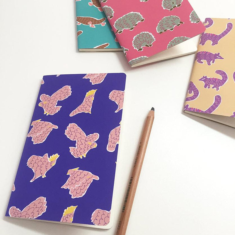 Journal Set