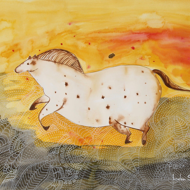 Lascaux Dreams SALE