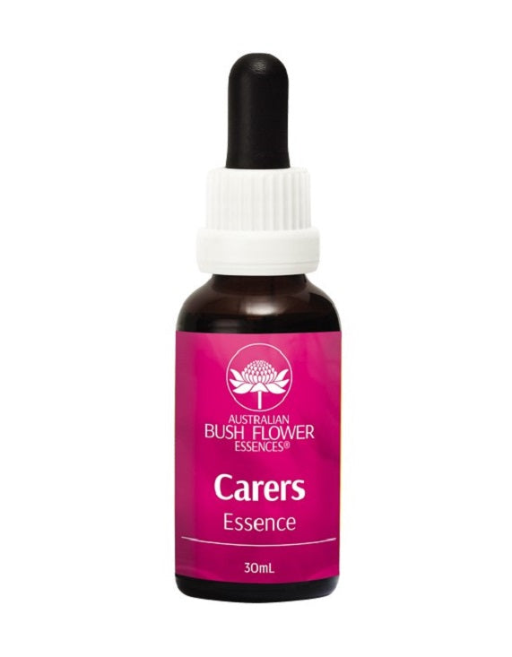 Carers Essence Drops