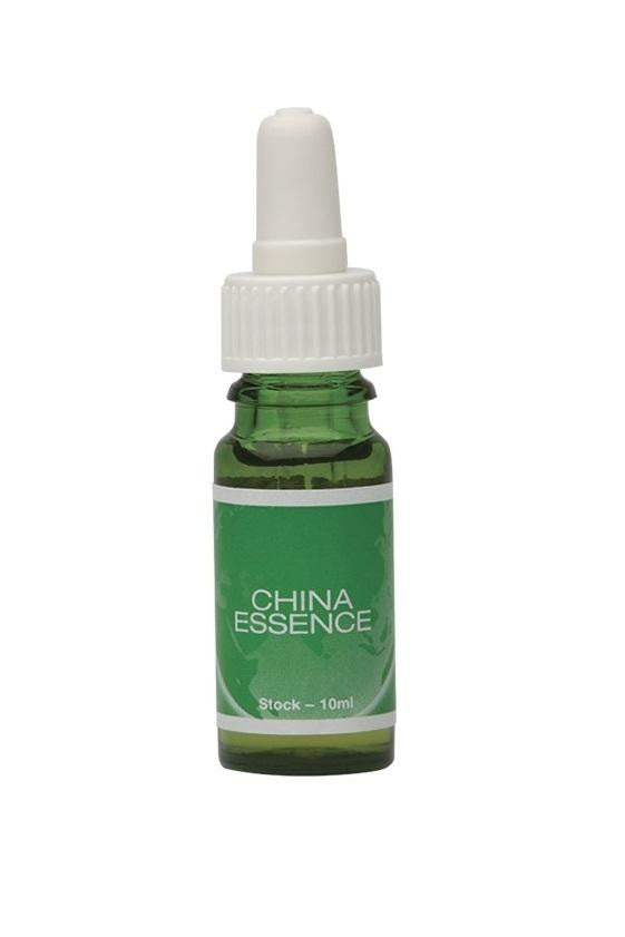 products/China_-Essence.jpg