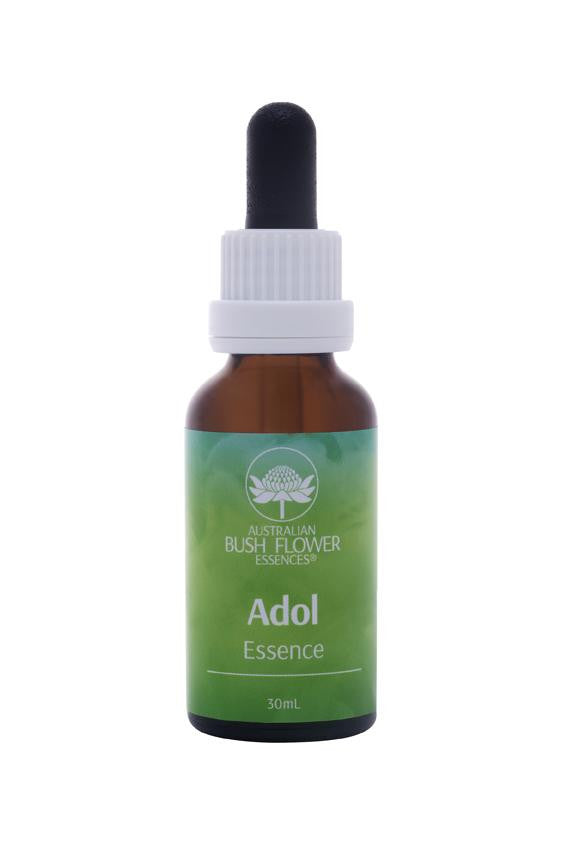 Adol Essence Drops