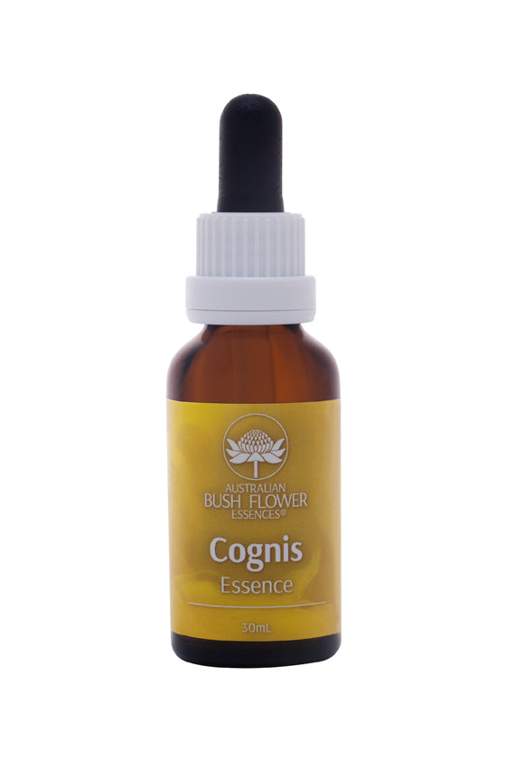 products/Drops_Cognis_1.jpg