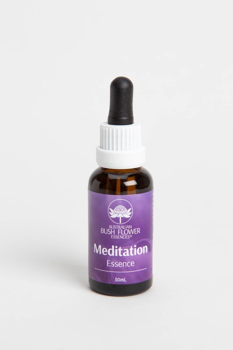 products/Drops_Meditation.jpg