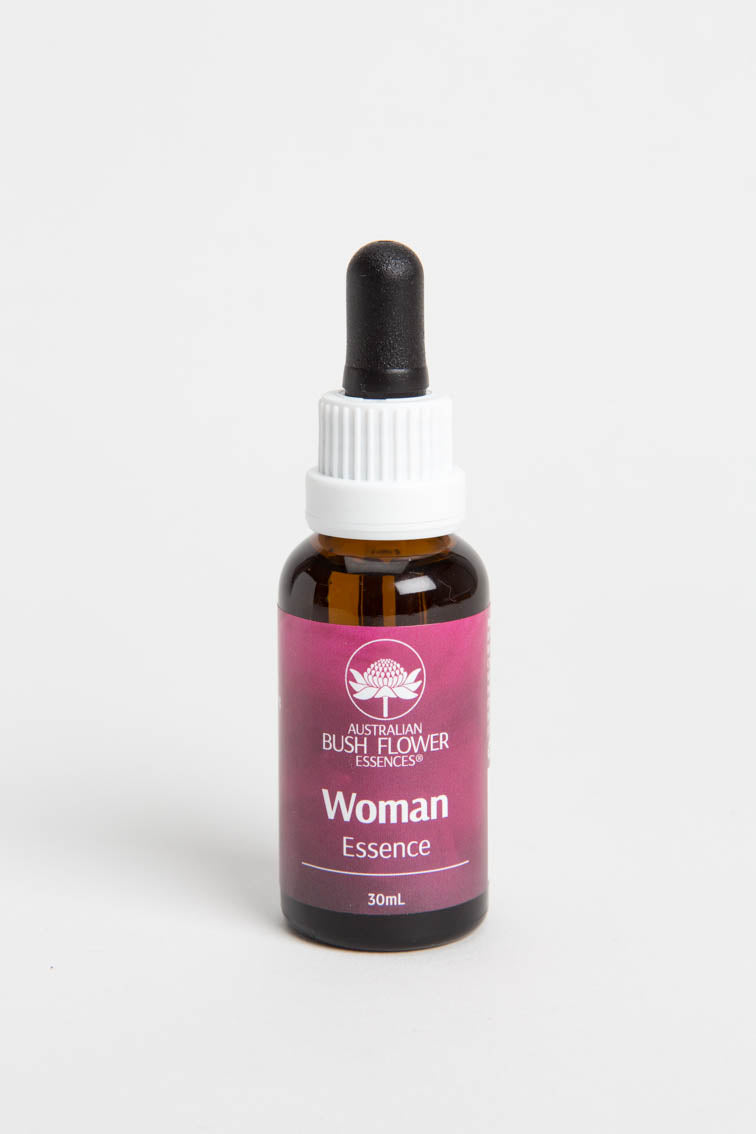products/Drops_woman_2.jpg