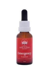 Emergency Essence Drops