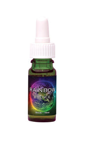 Rainbow Essences