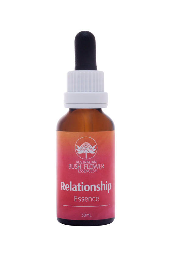 Relationship Essence Drops