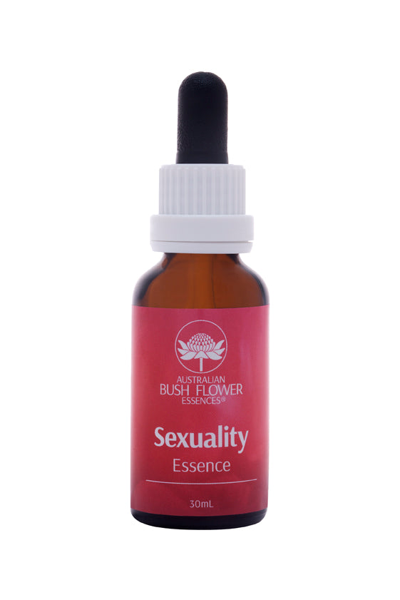 products/Sexuality_Dro.jpg